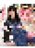 품번/출연작 cawd-199 커버 사진
