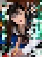 품번/출연작 dsvr-928 커버 사진