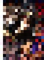 cmc-178 커버 사진