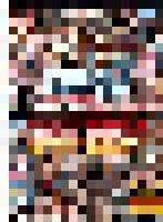 tsph-085 커버 사진