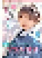품번/출연작 cawd-189 커버 사진