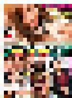 cadv-802 커버사진