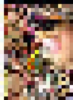 xbs-004 커버 사진