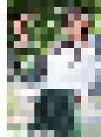 shkd-854 커버사진