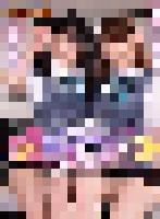 wavr-109 커버 사진