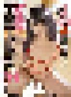 품번/출연작 dasd-823 커버 사진