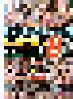 bmw-227 커버 사진