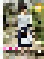 hodv-492 커버 사진