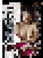 hoks-064 커버 사진