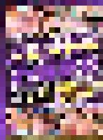 vrkm-147 커버 사진