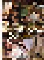 atkd-281 커버사진