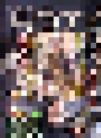 품번/출연작 kiwvr-189 커버 사진
