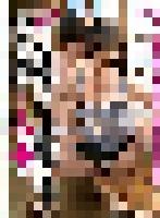 품번/출연작 yst-239 커버 사진