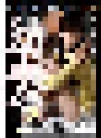 hoks-086 커버사진
