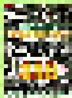 vrkm-072 커버 사진