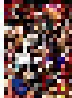 cma-080 커버사진