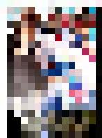 tbb-078 커버사진