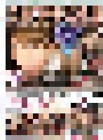 rbb-163 커버 사진