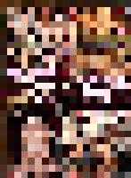 vrkm-127 커버 사진