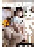 mmb-371 커버 사진