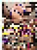ovg-170 커버 사진