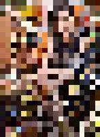 kiwvr-164 커버사진