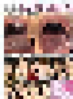 evis-265 커버사진