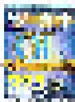 vrkm-117 커버 사진