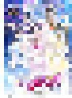 gptm-036 커버사진