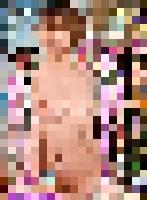 kiwvr-156 커버 사진