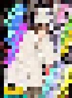 emoi-003 커버 사진