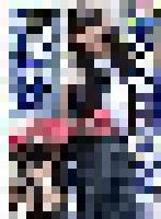 xrw-763 커버 사진
