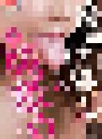 vrkm-091 커버 사진