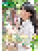 xvsr-603 커버 사진