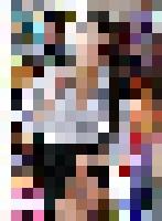 ndra-080 커버 사진