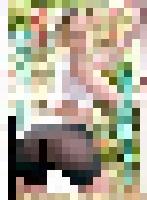 anci-041 커버사진