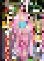 kiwvr-157 커버 사진