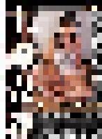 hoks-101 커버사진