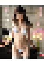 ssni-768 커버 사진