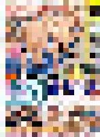 svdvd-877 커버 사진