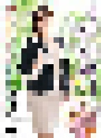 품번/출연작 jrzd-993 커버 사진