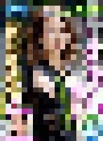 dovr-094 커버 사진
