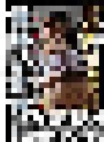 hoks-077 커버사진