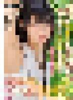 품번/출연작 hnd-868 커버 사진