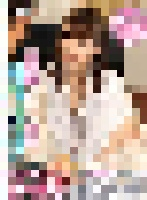 zmen-012 커버사진