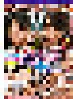 okax-759 커버 사진