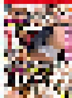 okax-665 커버 사진