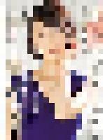 품번/출연작 pred-279 커버 사진