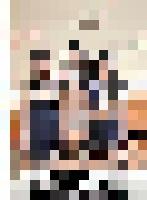 anx-117 커버 사진