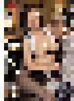 jufe-286 커버사진
